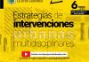 """Seminario Internacional: """"Estrategias de Intervenciones Urbanas Multidisciplinares"""""""