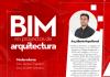 BIM en proyectos de arquitectura